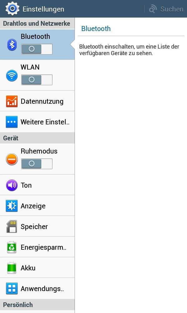 Einstellungen-Galaxy-Tab-3-Lite.jpg