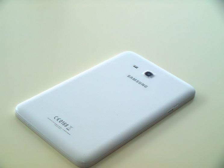 Galaxy-Tab-3-Lite-91.jpg