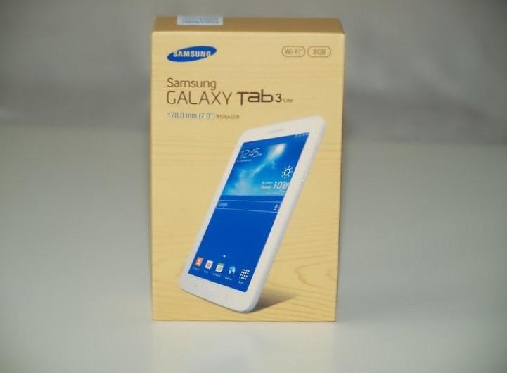 Galaxy-Tab-3-Lite-Verpackung-change.jpg