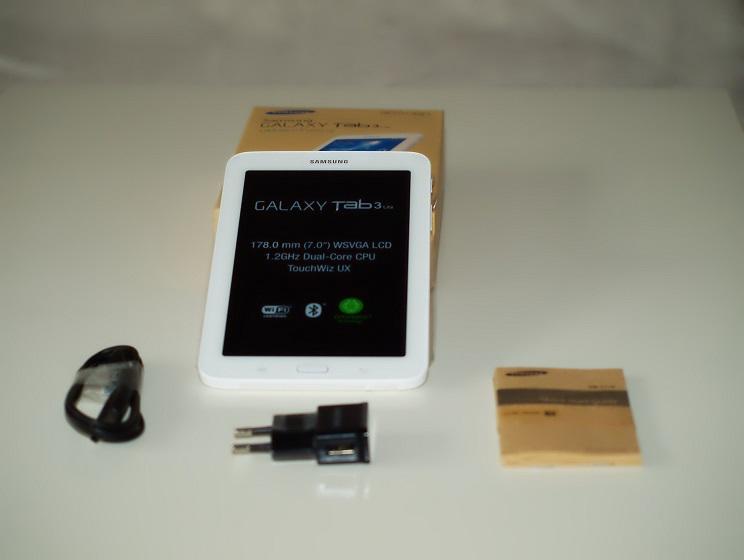 Galaxy-Tab-3-Lite-Zubehör-2.jpg