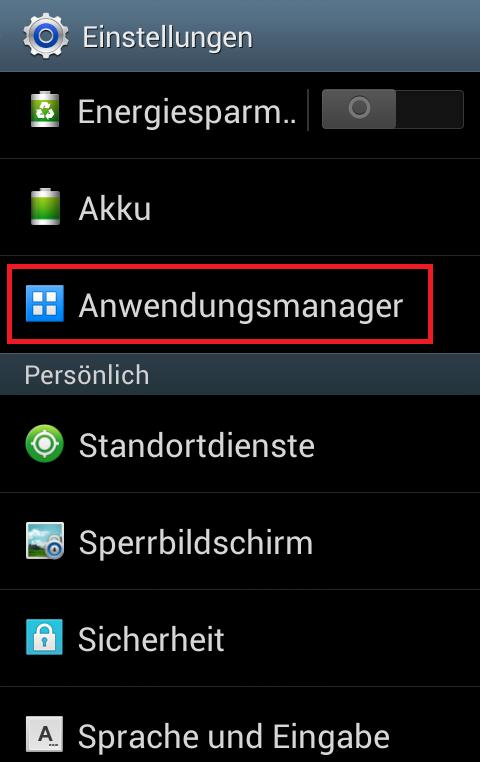 Samsung S5 Bilder Auf Sd Karte Verschieben.Android Apps Auf Sd Karte Verschieben So Geht S