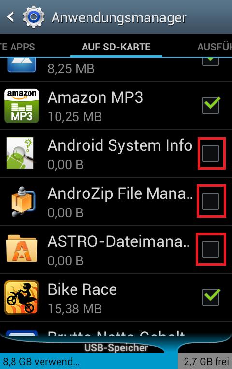 Apps Auf Sd Karte Verschieben Android.Android Apps Auf Sd Karte Verschieben So Geht S