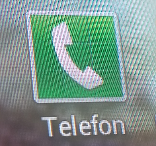 Rufnummer-herausfinden-Telefon-App.png