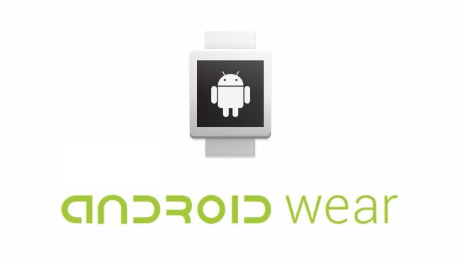 Android-Wear-Logo.jpg