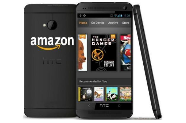 Fire-Phone-Amazon.jpg