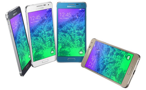 Galaxy-Alpha-2-Samsung.jpg