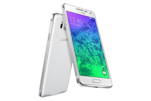 Galaxy-Alpha-3-Samsung.jpg