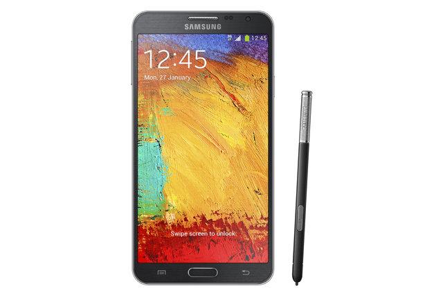 Galaxy-Note-3-Neo-Hersteller.jpg