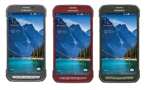 Galaxy-S5-Active.jpg