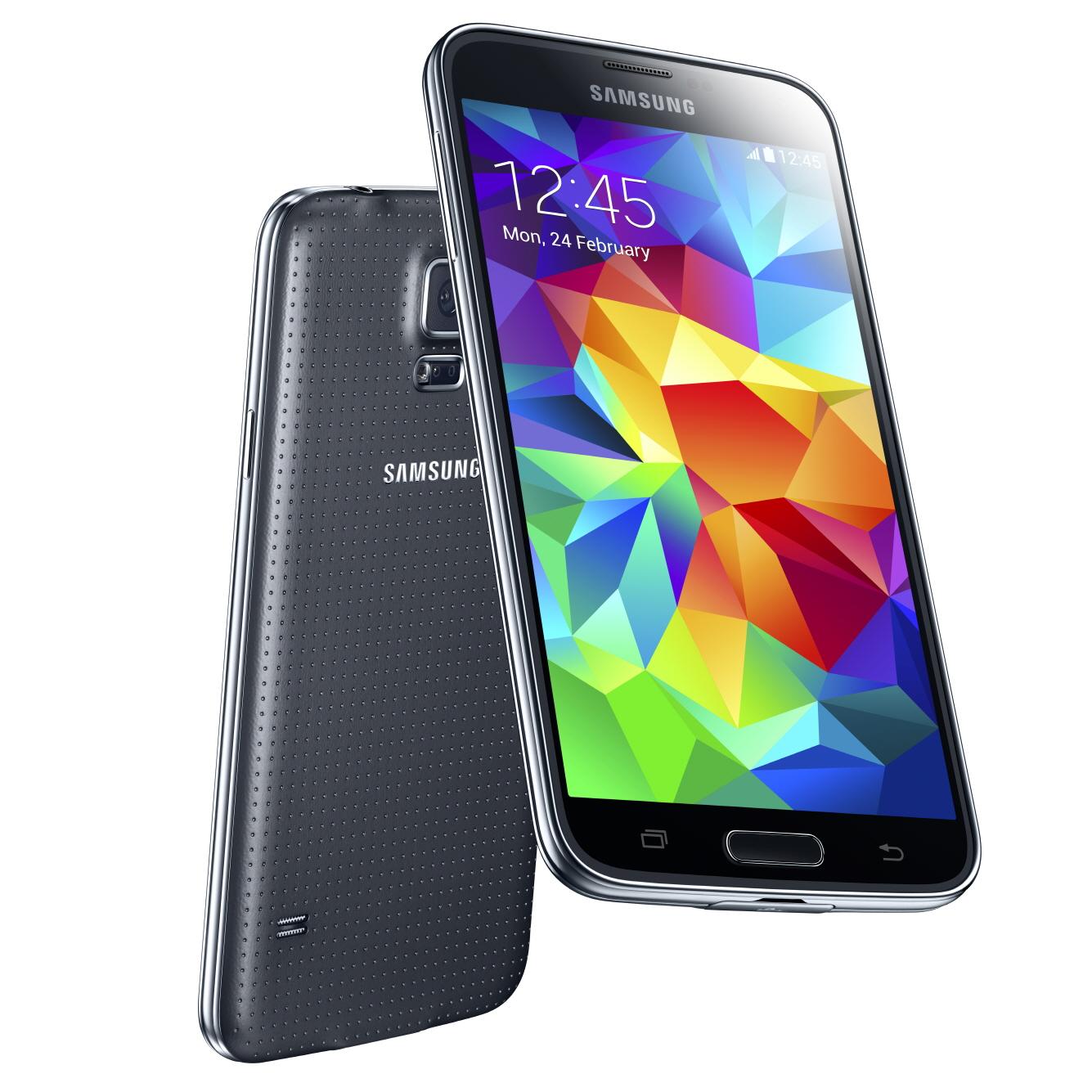 Galaxy-S5-Hersteller.jpg