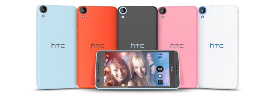 HTC-Desire-820.jpeg