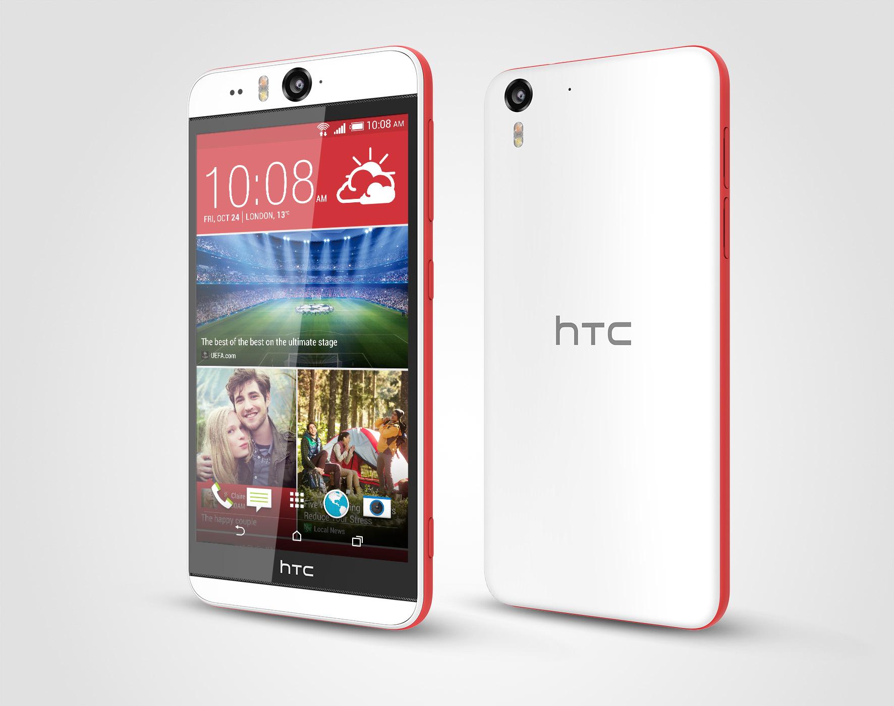 HTC-Desire-Eye-2.jpg