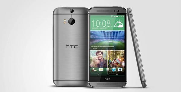 HTC-One-M8-Hersteller.jpg