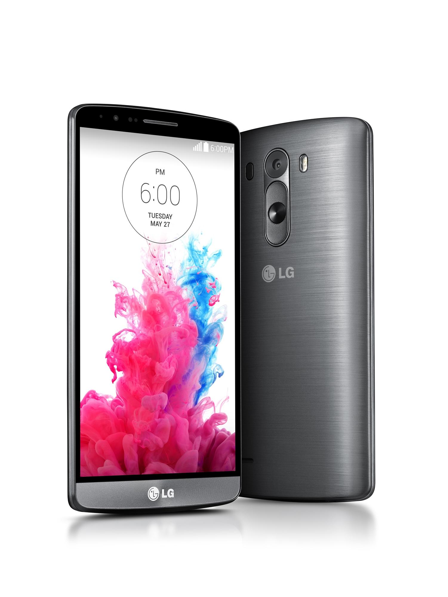 LG-G3-Hersteller.jpg