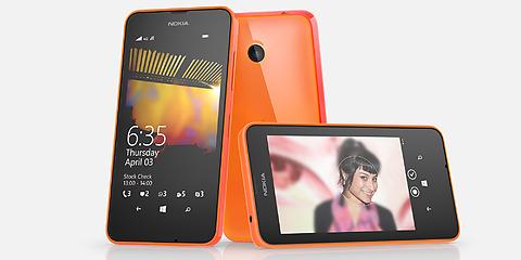 Lumia-635-Nokia.jpg