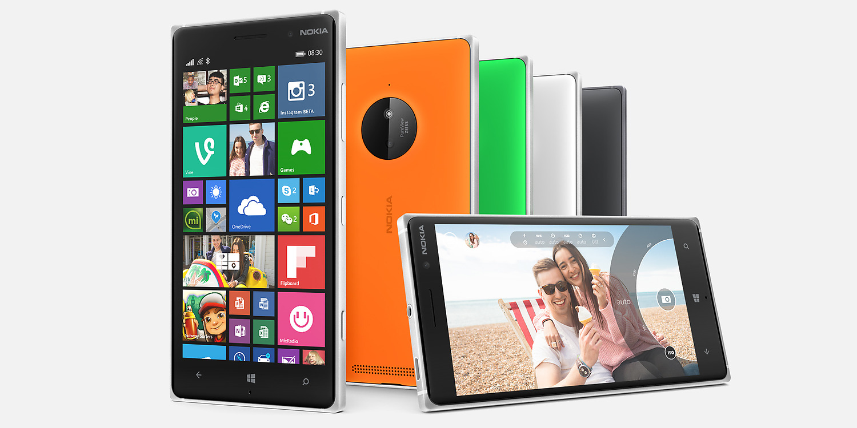 Lumia-830-Microsoft.jpg
