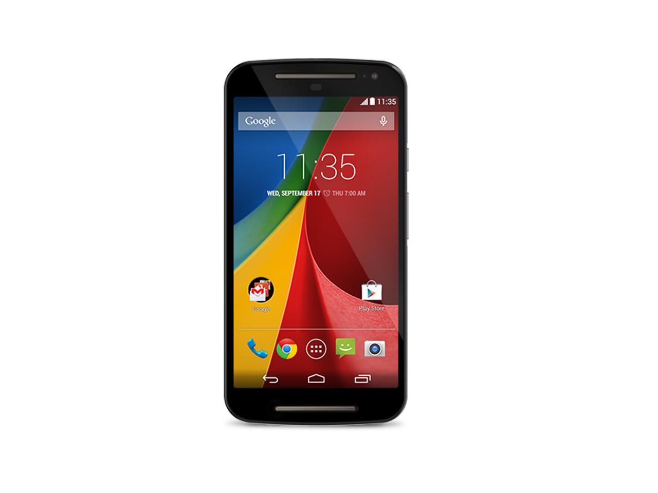 Motorola-Moto-G-2014.jpg