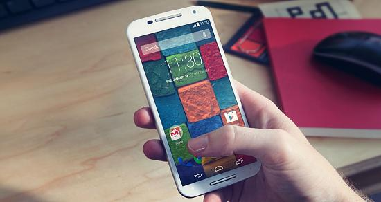 Motorola-Moto-X-2014.jpg