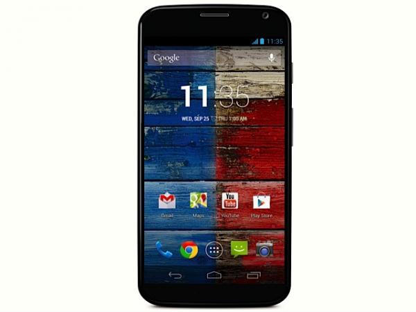 Motorola-Moto-X-Hersteller.jpg
