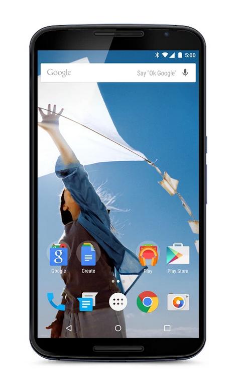 Nexus-6-Google.png