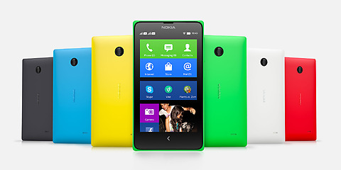 Nokia-X-Hersteller.jpg