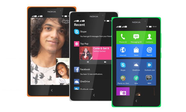 Nokia-XL.jpg