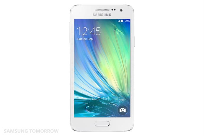 Samsung-Galaxy-A3.jpg