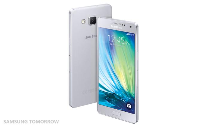 Samsung-Galaxy-A5.jpg