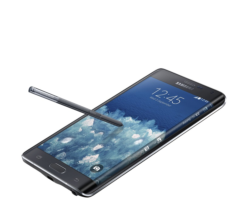 Samsung-Galaxy-Note-Edge.jpg