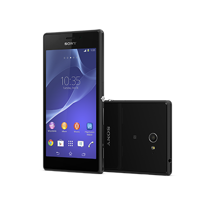 Sony-Xperia-M2.png