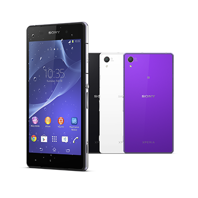 Xperia-Z2-Sony.png