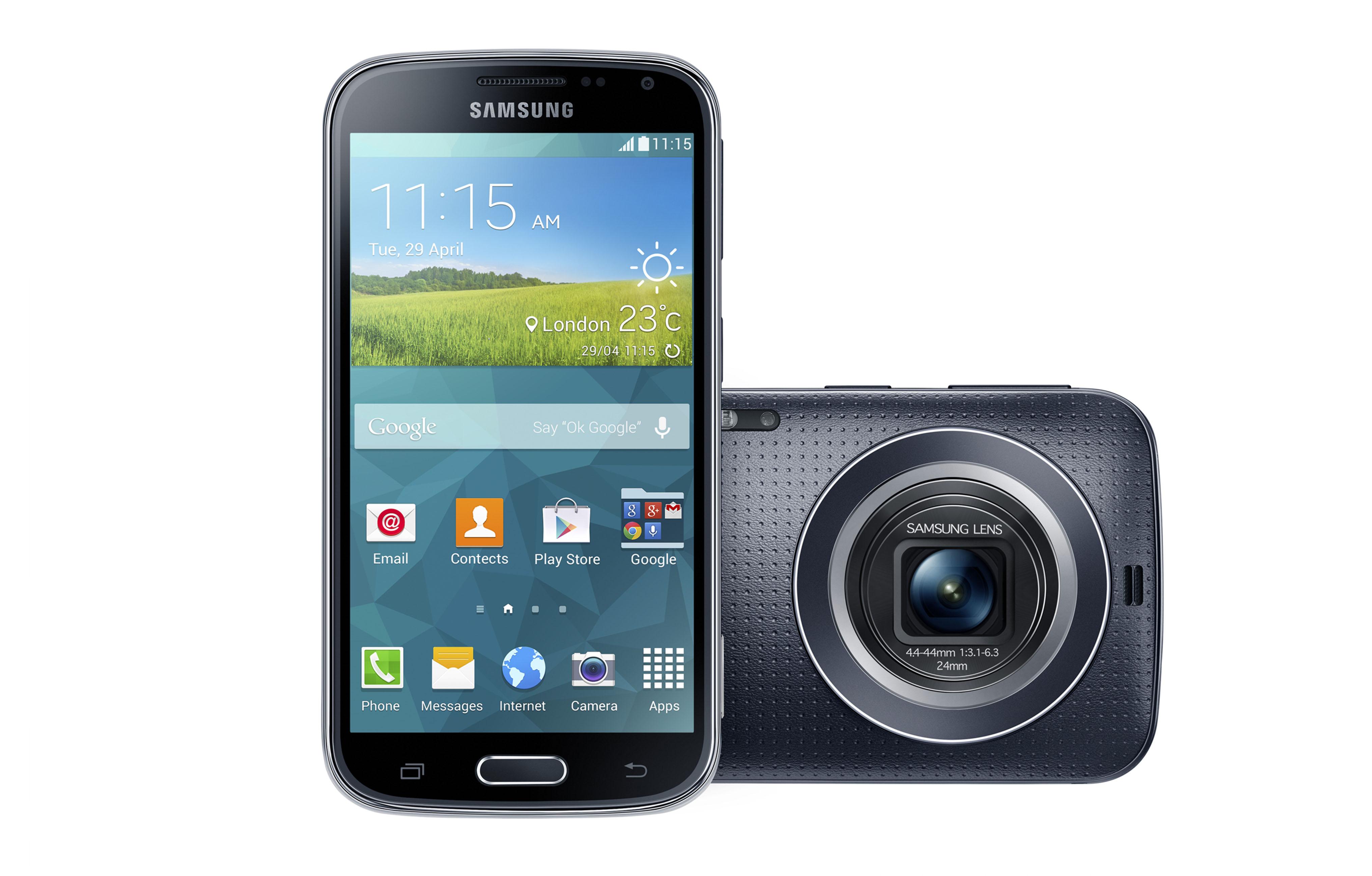 Galaxy-K-Zoom-Hersteller.jpg
