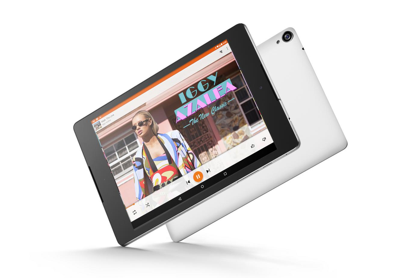 Nexus-9-Google.png