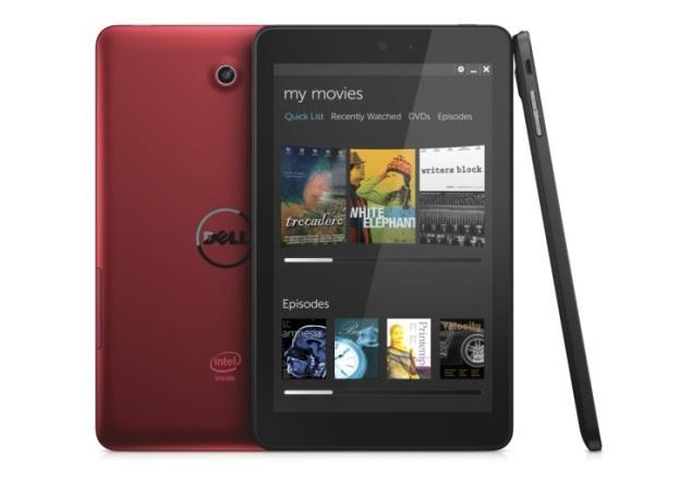 Dell-Venue-7.jpg