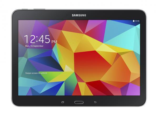 Galaxy-Tab-4-10.1-schwarz-Hersteller.jpg