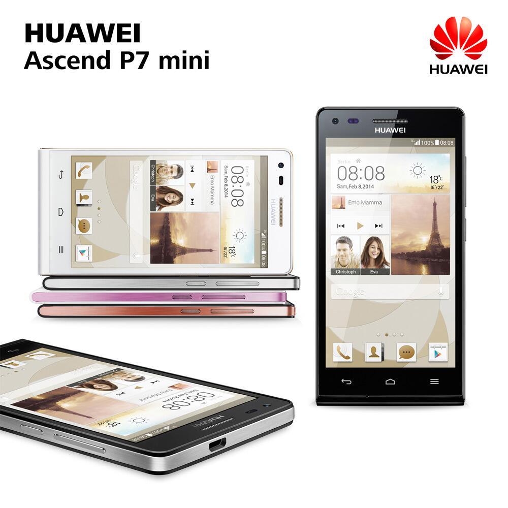 Huawei-Ascend-P7-Mini.jpeg