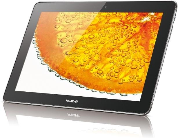 Huawei-MediaPad-10-@Hersteller.jpg