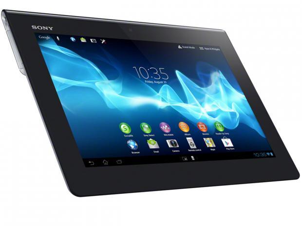 Xperia-Tablet-S-@Hersteller.jpg
