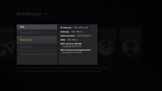 Fire-TV-IP-Adresse-ermitteln.png