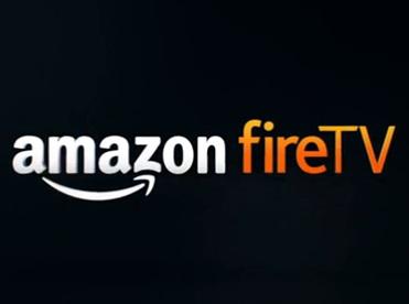amazon-fire-tv.jpg