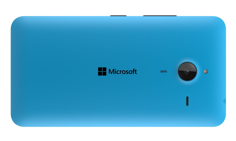 Microsoft-Lumia-640-XL-blue.jpg