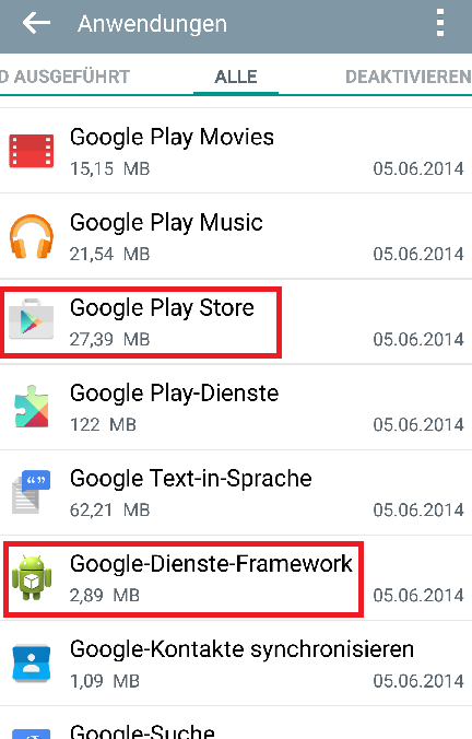 Play-Store-Fehler-504-2.png