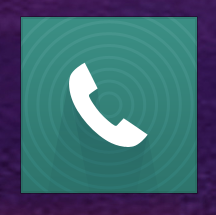 Telefonsymbol-Android.png