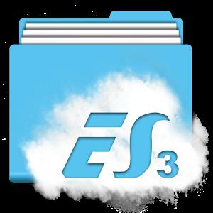 es_datei_explorer_ex_file_explorer.png