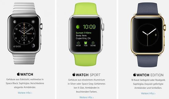 Apple-Watch-Versionen.jpg