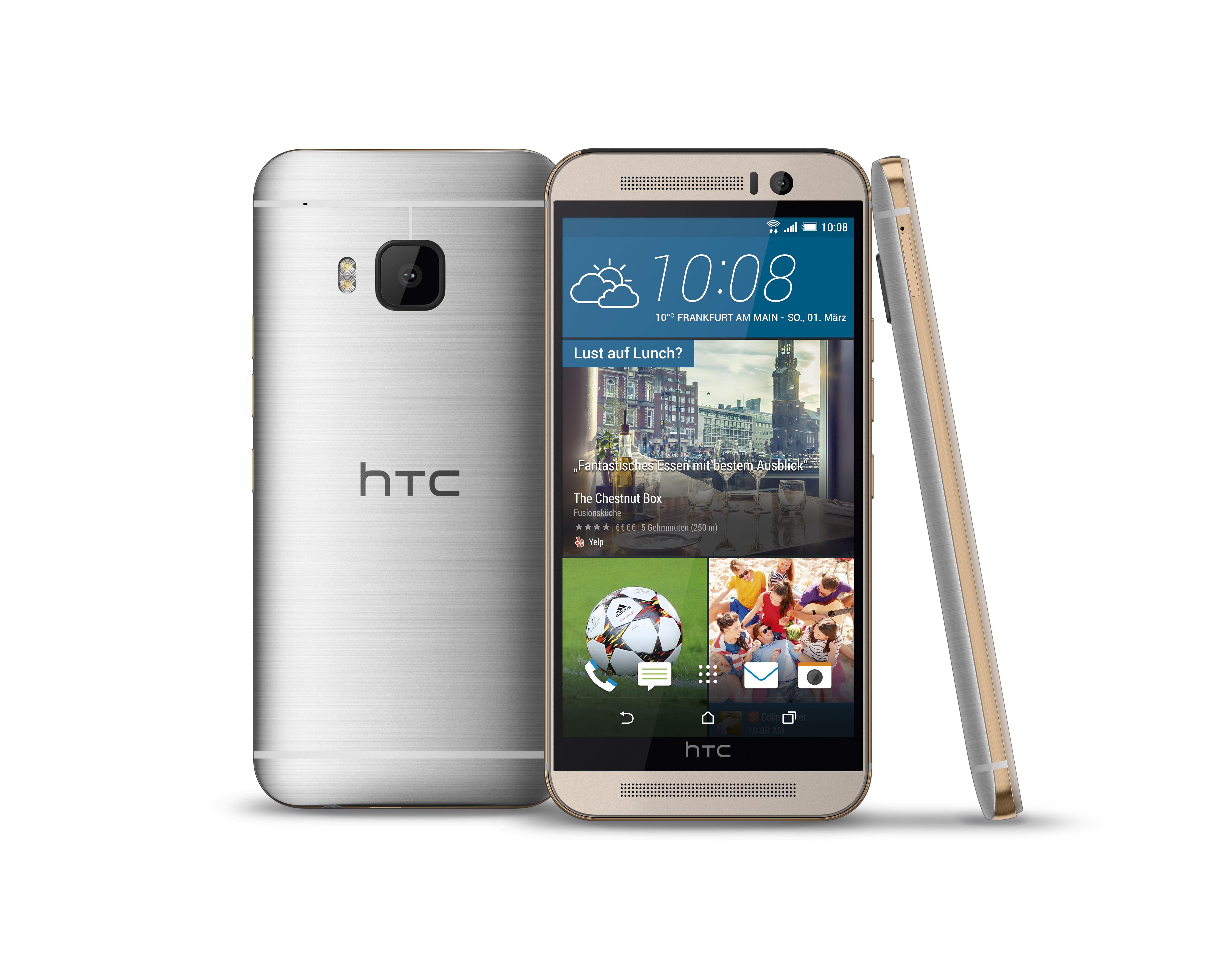 HTC-One-M9-HTC.jpg