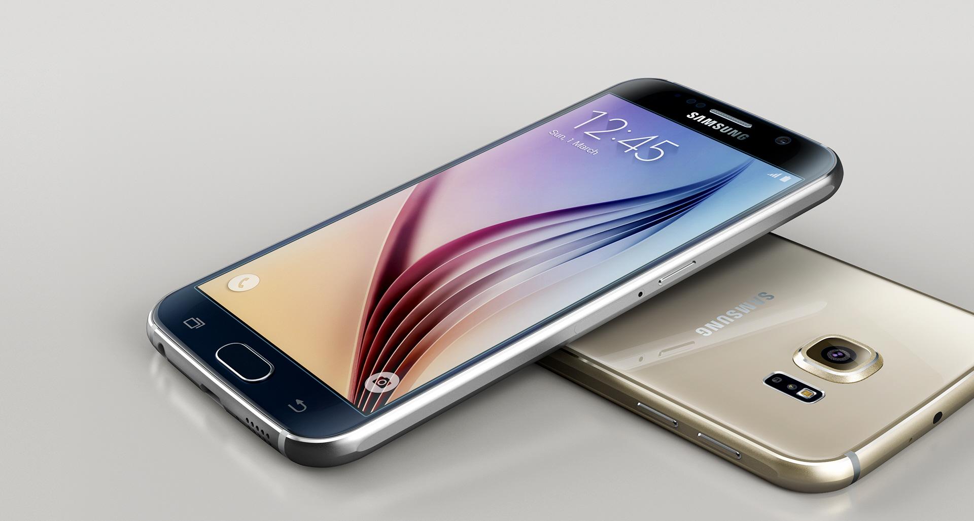 Samsung Galaxy S6 Sim Karte Einlegen.Samsung Galaxy S6 Welche Sim Karte Wird Benötigt