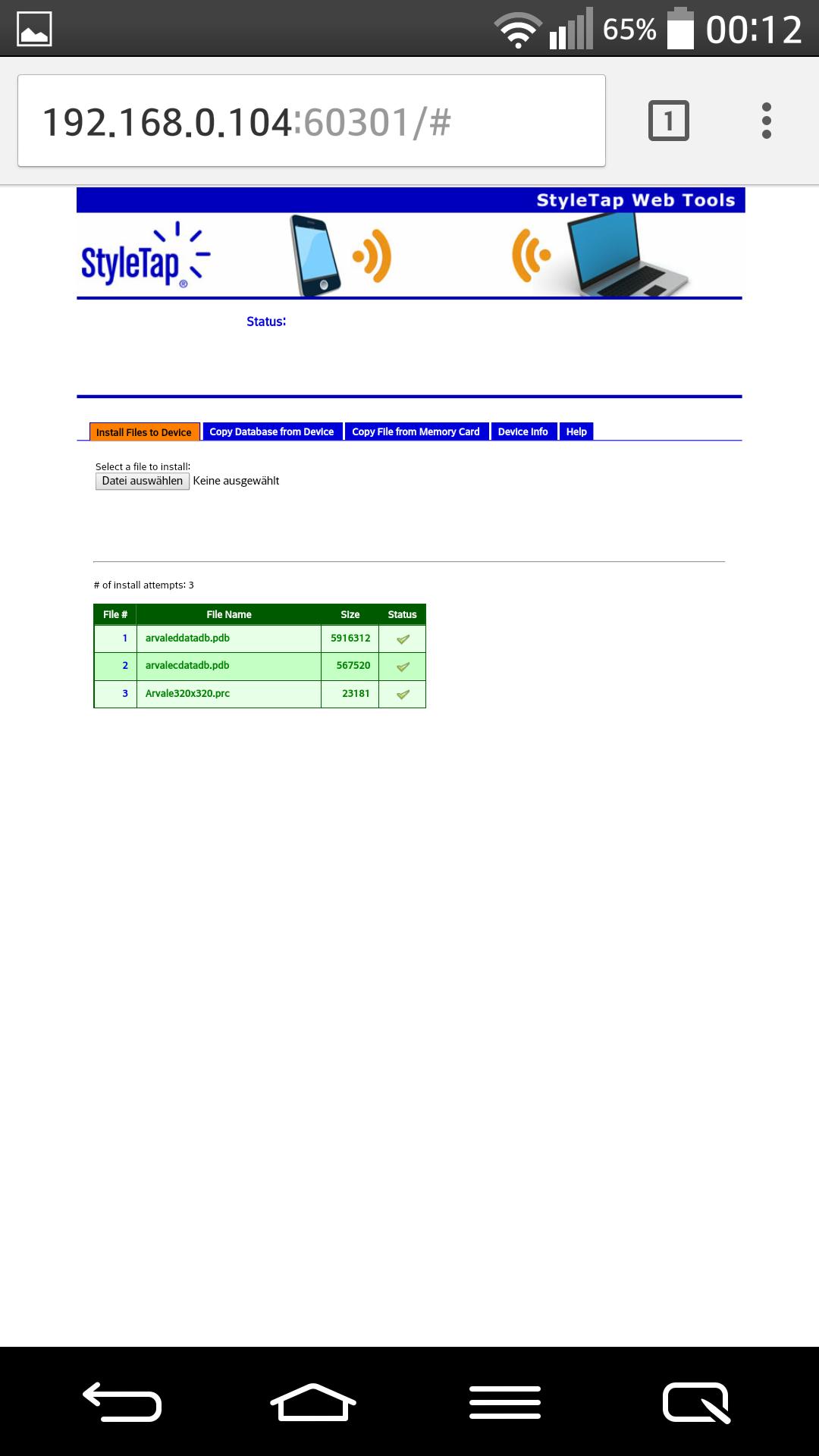 Screenshot_2015-04-08-00-12-05.png