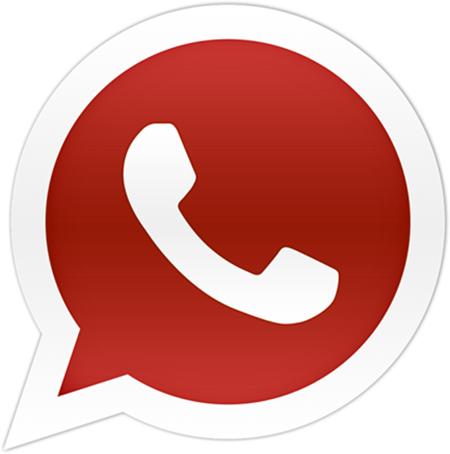 WhatsApp-rot.png