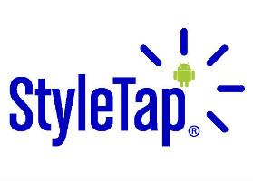 styletap_android_logo.jpg